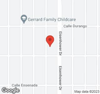 52162 Avenida Velasco