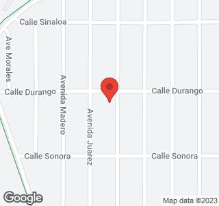 52025 Avenida Diaz