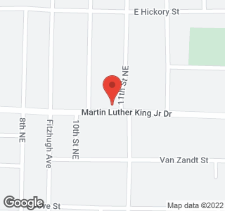 1045 Martin Luther King Dr.