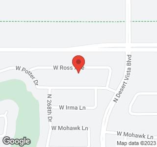 26801 W ROSS Avenue