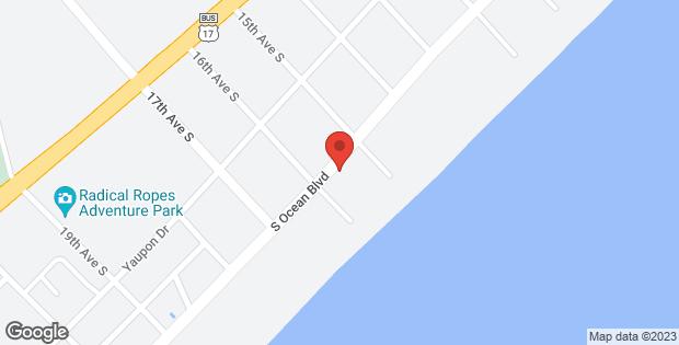 1501 Ocean Blvd. S #839 Myrtle Beach SC 29577