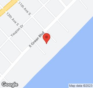 1105 S Ocean Blvd. 244