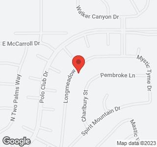 51216 Longmeadow Street