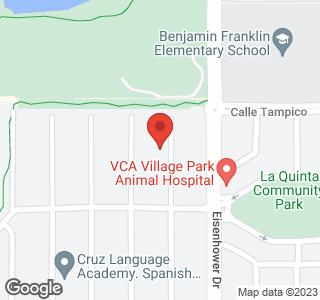 51115 Avenida Velasco