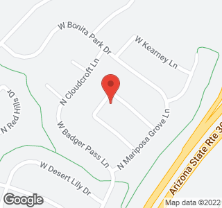 16345 W BRIDAL VEIL Lane