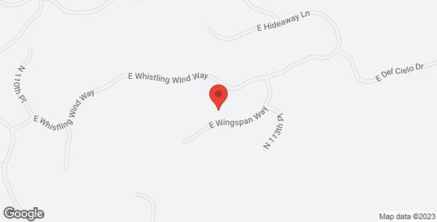 11264 E WINGSPAN Way #1887 Scottsdale AZ 85255