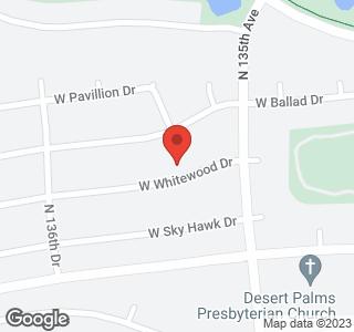 13516 W White Wood Drive