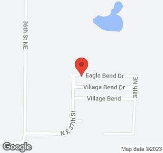 3710 Eagle Bend