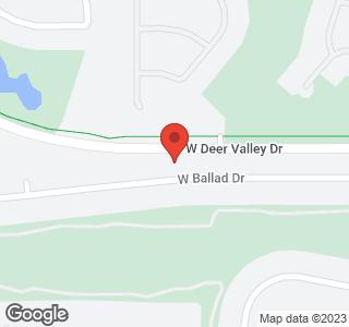13342 W BALLAD Drive