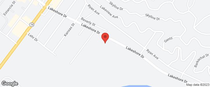 29 Lakeview Lake Elsinore CA 92530