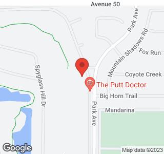 50325 Grand Traverse Avenue