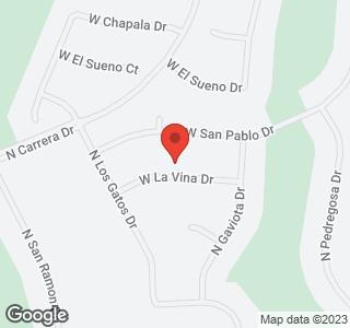 12904 W LA VINA Drive