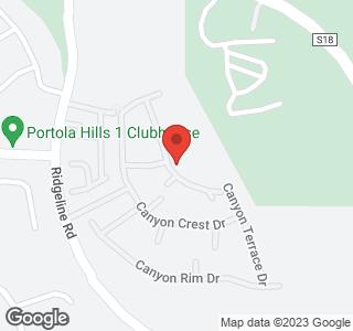 18954 Canyon Hill Drive