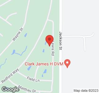 49549 Lewis Road