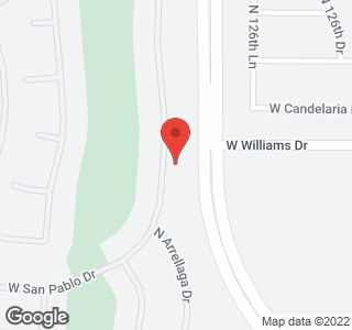 22521 N ARRELLAGA Drive