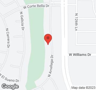 22626 N ARRELLAGA Drive