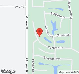 49324 Cochran Drive