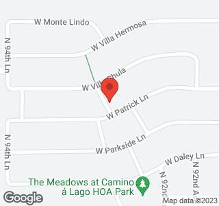 22832 N. 94th Lane