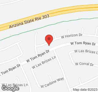 14616 W HORIZON Drive