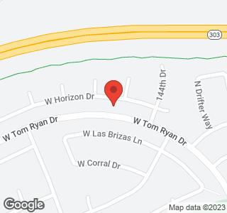 14504 W HORIZON Drive