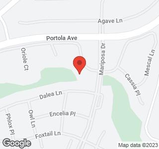 73471 Boxthorn Lane