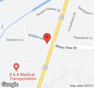 72403 Ridgecrest Lane
