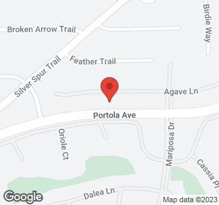 73495 Agave Lane