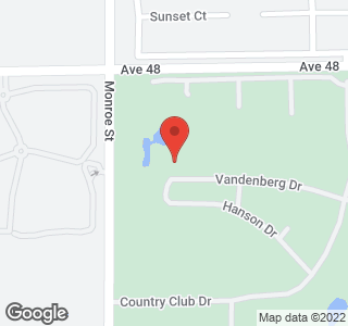 82072 Vandenberg Drive