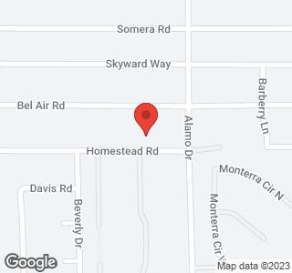 72950 Homestead Road