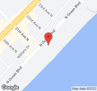 2106 North Ocean Boulevard Sailfish Resort #312