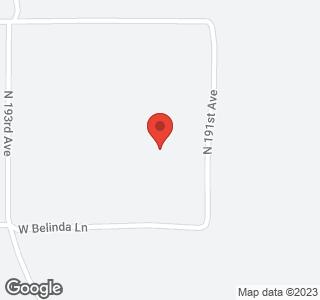 23812 N 191ST Avenue