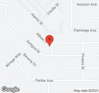 83265 Albion Drive