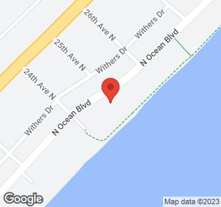 2406 N Ocean Blvd. 206