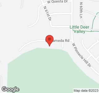 6127 W Alameda Road
