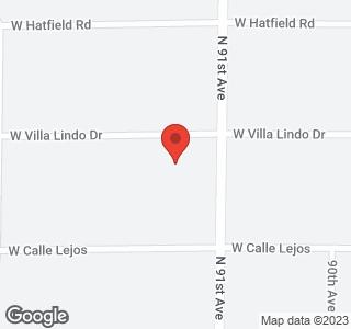 9115 W VILLA LINDO Drive