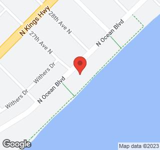2700 N Ocean Blvd Breakers Boutique #350-352