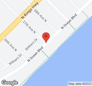 2701 N Ocean Blvd, Unit 1959/64