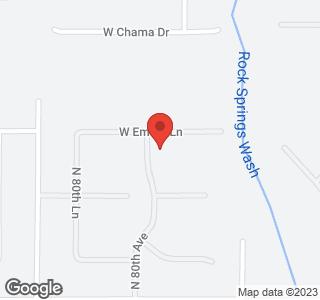 7943 W EMORY Lane
