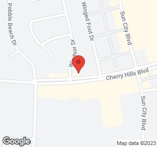 26650 Cherry Hills Boulevard
