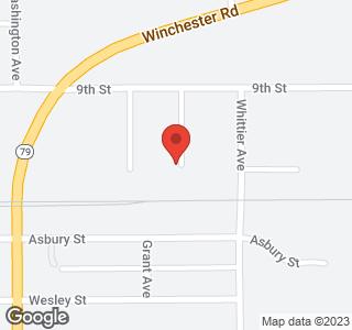 33197 9th Street