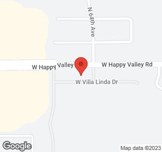 6414 W VILLA LINDA Drive