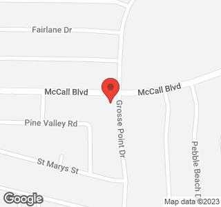 26291 McCall Boulevard