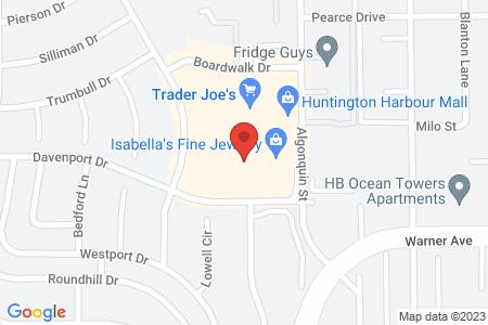 static image of16897 Algonquin St, Suite L, Huntington Beach, California
