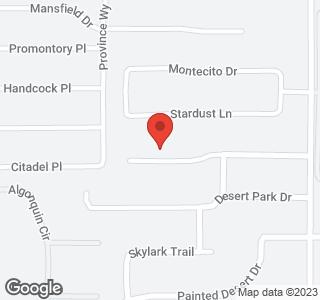 75306 Palm Shadow Drive