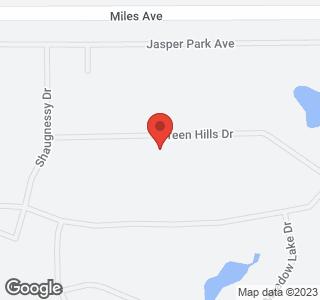 80281 Green Hills Drive