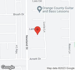 8541 Orinda Circle
