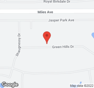 80260 Green Hills Drive
