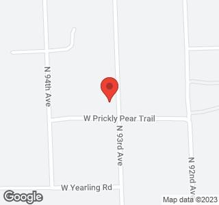 25962 N 93RD Avenue
