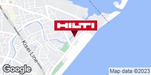 Get directions to 佐川急便株式会社 新宮店