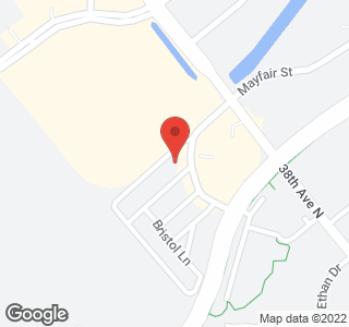 3596 Alexandria Avenue